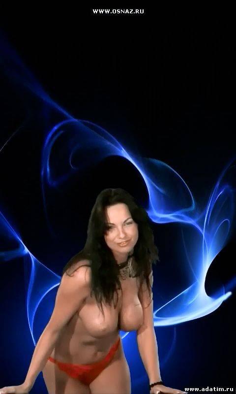eroticheskoe-foto-dlya-android